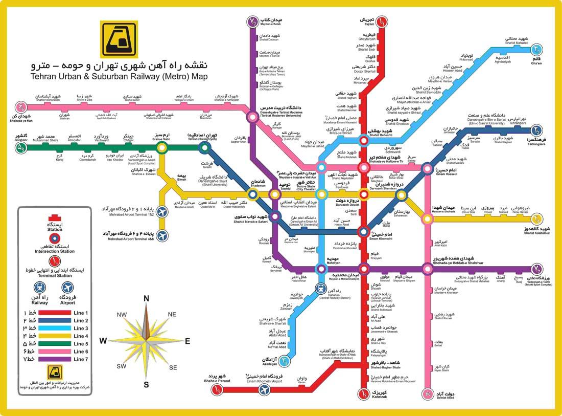 نقشه-كلي-خطوط-راه-آهن-شهري-تهران-و-حومه-مترو-پس-از-پايان-عمليات-ساخت